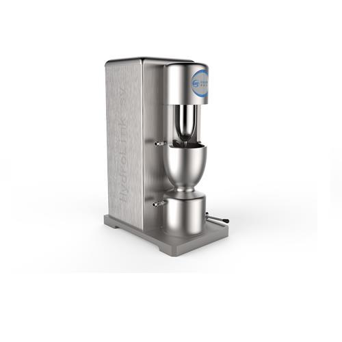 Hydrolink SV小容量湿法进样器