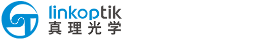 珠海真理光学仪器有限公司